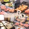 【オススメ5店】泉大津・岸和田・泉佐野・りんくう(大阪)にある鶏料理が人気のお店
