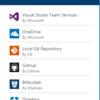 Azure Functions を GitHub と Continuous Integrationして自動デプロイされるようにしてみた