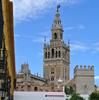 旅の記憶 スペインの空