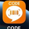 レシートを読み込んでポイ活 CODEアプリの魅力とは?