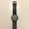 着想36:腕時計のリペア について