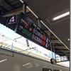 勤務先の合宿参加@ホテルヘリテイジ(埼玉県熊谷市)