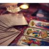 コロナ禍の今、占いが流行っているーmajokoとタロットと魔法
