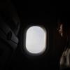 航空会社によって異なる国内線着陸時の日よけ(シェード)の扱い スカイマークだけ?ちょっと違うかも。