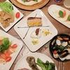 【オススメ5店】倉敷(倉敷市郊外・児島・水島など)(岡山)にあるカフェが人気のお店