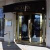 パリ本店 アンジェリーナのモンブランが食べたい!!