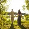 【夫婦仲が良い】と資産が勝手に増えていく3つの理由
