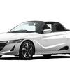 軽なのにマークX超え…高級軽自動車3選