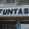 沖縄県宜野湾市の美容室FUNTASを訪ねてみました。めっちゃ面白いです