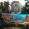 (イベント)田村ゆかりLOVE♥LIVE2010 STARRY☆CANDY☆STRIPE@福岡1日目レポ