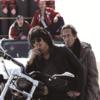 映画「HiGH&LOW THE MOVIE 3 / FINAL MISSION」(ハイアンドロー)の公開前情報まとめ。シリーズ特別ダイジェスト映像がweb初解禁!!!