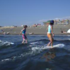 【己】サーフィンまでの道のり その4<ようやく海へ>