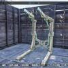 【Fallout76】パワーアーマーステーションの設計図の入手方法と場所【フォールアウト76攻略】