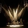 【演劇】保村大和 超一人芝居「マクベス」(西田シャトナー作・演出)が無料で観れます!