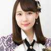 NMB48・大段舞依、10月卒業を発表 今後は「美容に関するお仕事に携わりたい」