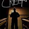 【映画感想文】 パトリック・ブライス/クリープ (原題:CREEP) 【Netflix限定配信】
