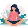 悩んでいる人に教えたい!瞑想の仕方とその効果とは!?