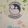 ドイツでの妊娠生活☆ドイツ語の母子手帳の読み方①