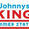 SUMMER STATION ジャニーズキング