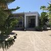 バックパッカーに人気 ギリ島 ギリメノ インドネシア  おすすめ 画像あり