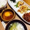 食費1万円〜節約料理に見えない⁉︎お夕飯と作り方のコツ〜