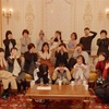 「ミニマリスト×ファッション」トークイベントの詳細レポート!