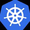 Kubernetesクラスターにインストールした野良アプリケーションの再現性担保とバージョン管理