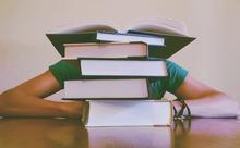 日本留学試験 日本語以外の科目の傾向と対策