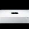 Mac mini EFI Firmware Update 1.7