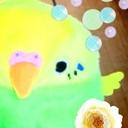 緑川光さん☆広報部〈非公式〉