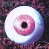 Nucleus / Anekdoten