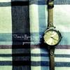 6/23(日)の『がっちりマンデー‼』は、時計メーカー「シチズン時計」。心の時を刻むのは自分自身。