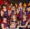 【Berryz工房】2014.03.03【デビュー10周年】