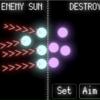 Unity1週間ゲームジャム「Space」に参加しました