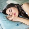良質な睡眠を妨げるのは「不安や緊張」寝る前「1分の仕込み」で睡眠は劇的に改善