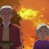 レーカン! 第9話「秘密の、バレンタインです。」感想。どんでんがえしバレンタイン、で、ござるよ……。