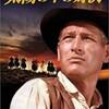 【ネタバレあり・レビュー】太陽の中の対決 | 白人として生まれ、インディアンとして生きた男の孤独な戦いを描いた西部劇!