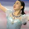 【動画】紀平梨花が今季世界最高得点!グランプリファイナル2018の女子ショート(SP)!