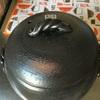 土鍋でご飯を炊いてみたらこれが実にうまかった!