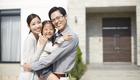 火災保険で家の修繕も家族全員の自賠責補償もできる!