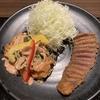磐田市 よし川 磐田で牛カツを食べよう!メニューや味の感想は!?