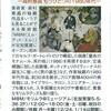 大阪■11/3~2019/1/27■森村泰昌 もうひとつの1980年代