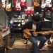 【ギターオーダー】自分だけのエレキギターができるまで!~理想のテレキャスター編~