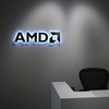 AMD主催のブロガー向け勉強会