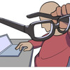 Salesforce認定試験をオンライン受験するときのトラブルシューティング