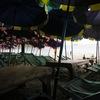 バンコク満喫の旅(その3:シーチャン島)