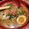 何食べてもうまい北海道旅行1泊2日