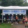 第22回所沢耐久レース3種目走1日目
