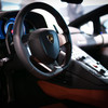 車の盗難方法、リレーアタックの手口とは?対策すれば簡単に防止できます。