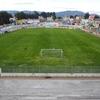 グアテマラにプロサッカーリーグってあるの?